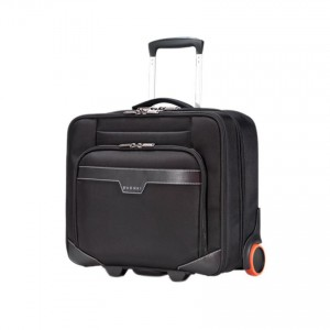 "Everki EKB440 11"" - 16"" Journey Laptop Trolley Briefcase"