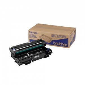 Brother DR7000 Imaging Drum Unit Laser Printer Photoconductor
