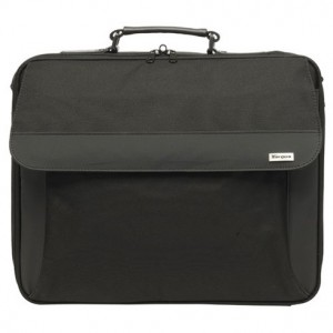 Targus EAM2121 Notebook Case Black
