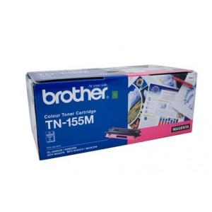 TN155M BROTHER Magenta Toner Cartridge