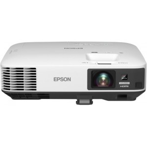 Epson V11H620040 EB 1980WU LCD Projector