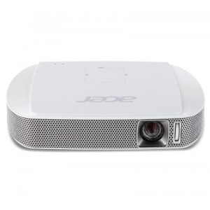 Acer MR.JH911.001  Portable LED Projector