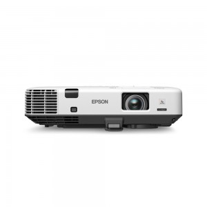 Epson V11H474040 EB 1940W LCD Projector