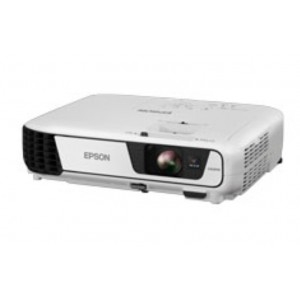 Epson V11H719040 EB S31 LCD Projector