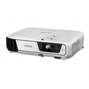 Epson V11H720040 EB X31 LCD Projector