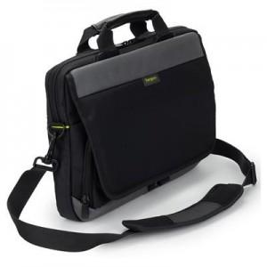 "Targus TSS865EU CityGear 10-11.6"" Slim Topload Laptop Case"