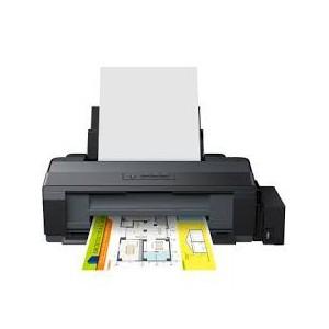 Epson L1300 ITS A3+ Inkjet Printer