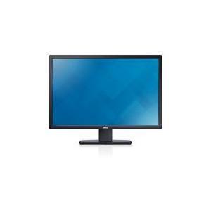 Dell 210-AHJS Dell UltraSharp LED monitor Black