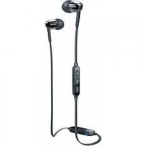PHILIPS SHB5900 BT EARPHONES - BLACK
