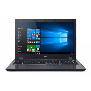 "Acer NX.G5EEA.001 15.6"" Notebook PC"