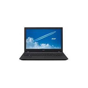 "Acer NX.VEUEA.001 TravelMate P259-M i7-7500U 15.6"" Notebook PC"