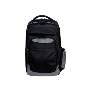 TARGUS - CITYGEAR 14 LAPTOP BACKPACK BLACK