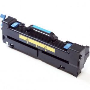 OKI  44848805  Original Fuser Unit
