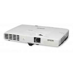 Epson EB-1771W projector