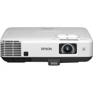 Epson V11H473040 EB 1960 LCD Projector