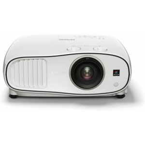 Epson V11H799040 EH-TW6700 - 3LCD projector - 3D
