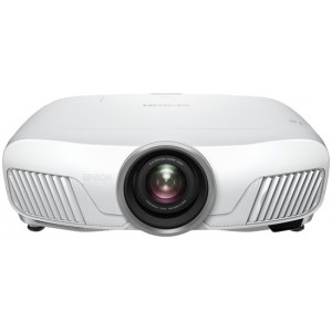 Epson V11H715040 EH-TW7300 LCD Projector - 3D