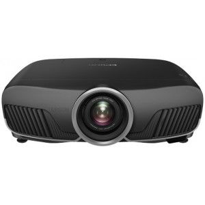 Epson V11H710040 EH-TW9300 LCD Projector - 3D