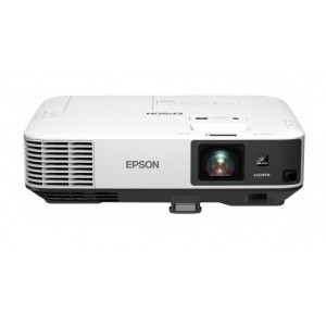 Epson V11H820040 EB-2065 Projector