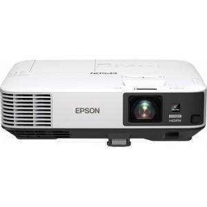 Epson V11H819040 - Epson EB-2140W Desktop projector 4200ANSI