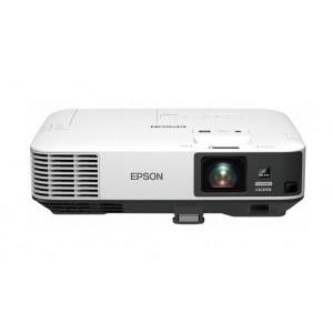 Epson Projector Eb 2155w 3LCD 5000 Lumens Wxga - V11H818040