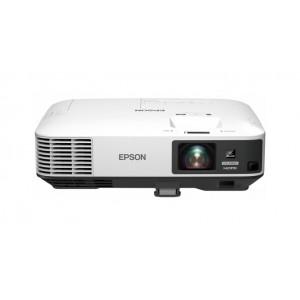 Epson EB-2245U projector