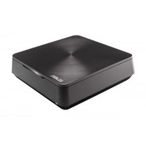 ASUS VivoMini VM62 PC