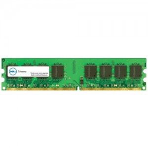 Dell A8058238 RAM Upgrade DDR4-2133 PC4-17000 Non-ECC UDIMM by Arch Memory