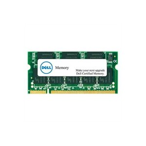 Dell A8547952 4 GB Certified Memory Module - 1RX8 SODIMM 2133MHz