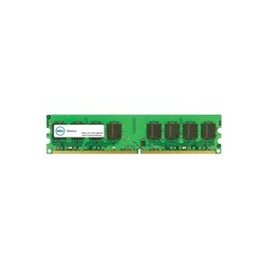 Dell A8547953 8 GB Certified Memory Module - 2RX8 SODIMM 2133MHz