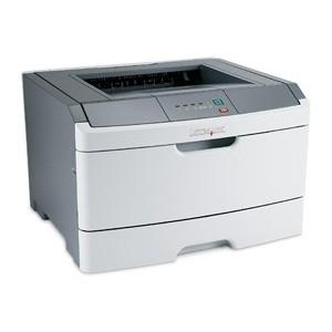 Lexmark 35SC084 Mono Laser Printer