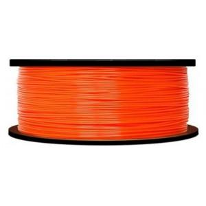 MakerBot True Orange ABS