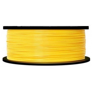 MakerBot True Yellow ABS