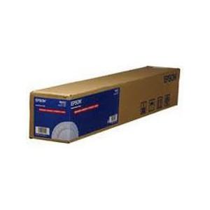 Epson C13S045272 Bond Paper White 80 - Bond Paper