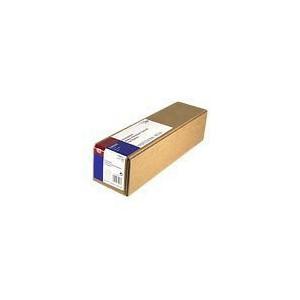 Epson C13S042012 Canvas Paper