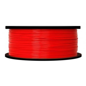 MakerBot True Red ABS
