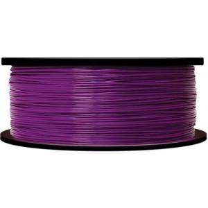MakerBot True Purple ABS
