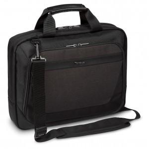 Targus TBT913EU  CitySmart Slimline Topload - Notebook Carrying Case