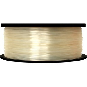 MakerBot Large natural PLA