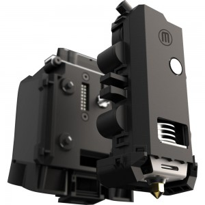 MakerBot Smart Extruder for Replicator & Mini