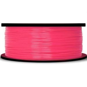 MakerBot Large Neon Pink