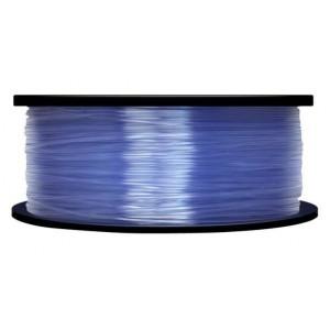 MakerBot Large Translucent Blue PLA