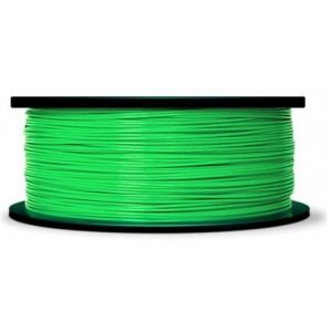 MakerBot Large Neon Green