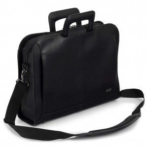 TARGUS - EXECUTIVE 14 LAPTOP CASE BLACK