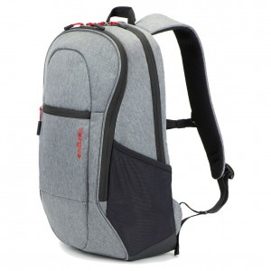 TARGUS - COMMUTER 15.6 LAPTOP BACKPACK GREY