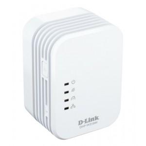 D-Link Powerline AV+ Wireless N Mini Extender