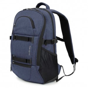 TARGUS - URBAN EXPLORER 15.6 LAPTOP BACKPACK BLUE