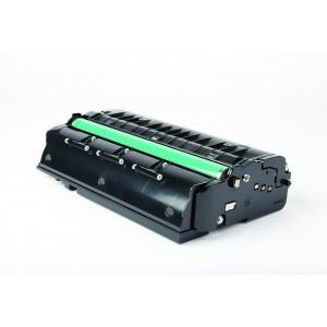 Ricoh SP311LE Original Toner - Black