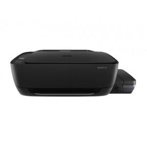 HP DeskJet GT5820 All-in-One (Wireless)