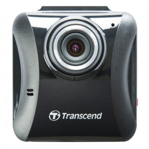 Transcend DrivePro 100 16GB Dash Cam